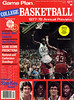 1977-10-01 Game Plan College Basketball