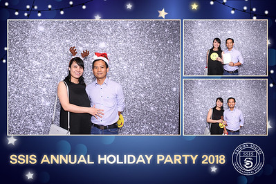 Chụp ảnh lấy liền và in hình lấy liền từ photobooth/photo booth tại sự kiện tiệc cuối năm trường quốc tế Nam Sài Gòn SSIS | Instant Print Photobooth/Photo Booth at SSIS Annual Party | PRINTAPHY - PHOTO BOOTH HO CHI MINH | PHOTO BOOTH VIETNAM