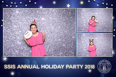 Chụp ảnh lấy liền và in hình lấy liền từ photobooth/photo booth tại sự kiện tiệc cuối năm trường quốc tế Nam Sài Gòn SSIS | Instant Print Photobooth/Photo Booth at SSIS Annual Party | PRINTAPHY - PHOTO BOOTH HO CHI MINH | PHOTO BOOTH VIETNAM