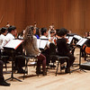Adams Orchestra at Lincoln Center-3128