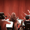 Adams Orchestra at Lincoln Center-3005-12