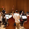 Adams Orchestra at Lincoln Center-3090
