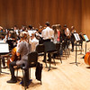 Adams Orchestra at Lincoln Center-3070