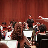 Adams Orchestra at Lincoln Center-3005-14