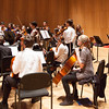 Adams Orchestra at Lincoln Center-3074