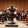 Adams Orchestra at Lincoln Center-3127