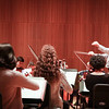 Adams Orchestra at Lincoln Center-3005-11