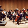 Adams Orchestra at Lincoln Center-3109