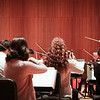 Adams Orchestra at Lincoln Center-3005-5