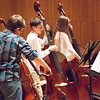 Adams Orchestra at Lincoln Center-3060