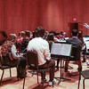 Adams Orchestra at Lincoln Center-3010-1