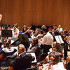 Adams Orchestra at Lincoln Center-3084