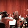 Adams Orchestra at Lincoln Center-3005-9