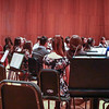Adams Orchestra at Lincoln Center-3008-1