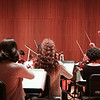 Adams Orchestra at Lincoln Center-3005-10