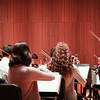 Adams Orchestra at Lincoln Center-3005-8