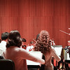 Adams Orchestra at Lincoln Center-3005-7