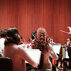 Adams Orchestra at Lincoln Center-3005-3