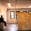 City Wide Open Studios-0515