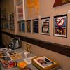 City Wide Open Studios-0512