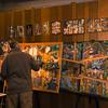 City Wide Open Studios-0504