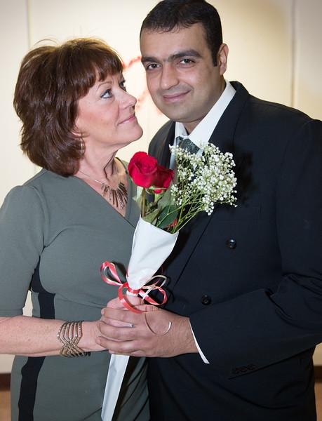 Ellen Ali Wedding-6789