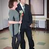 Ellen Ali Wedding-6815