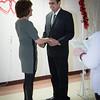 Ellen Ali Wedding-6817