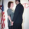 Ellen Ali Wedding-6822