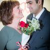 Ellen Ali Wedding-6791