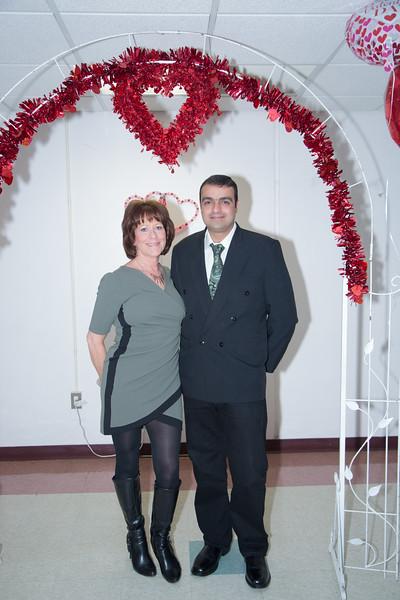 Ellen Ali Wedding-6765