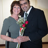 Ellen Ali Wedding-6798