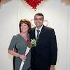 Ellen Ali Wedding-6862