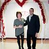 Ellen Ali Wedding-6855