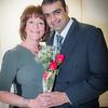 Ellen Ali Wedding-6796