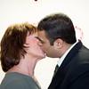 Ellen Ali Wedding-6851