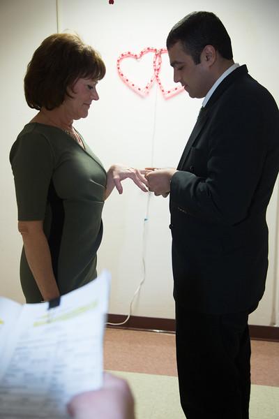 Ellen Ali Wedding-6829