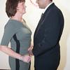 Ellen Ali Wedding-6832
