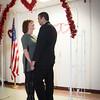 Ellen Ali Wedding-6823