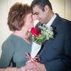 Ellen Ali Wedding-6792