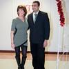 Ellen Ali Wedding-6857