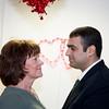 Ellen Ali Wedding-6846