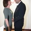 Ellen Ali Wedding-6831