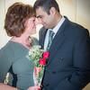 Ellen Ali Wedding-6793