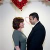 Ellen Ali Wedding-6844