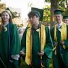 GHS-Graduation-2021-2847