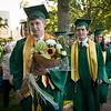 GHS-Graduation-2021-2843