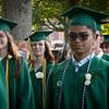 GHS-Graduation-2021-2875