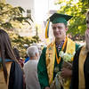 GHS-Graduation-2021-2842
