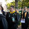 GHS-Graduation-2021-2841